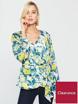 vero-moda-lilinbspwrap-top-floral-print