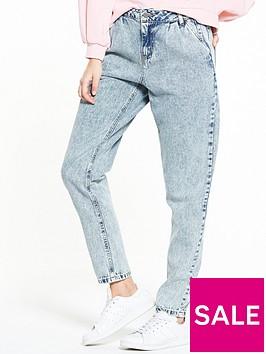 noisy-may-megan-loose-vintage-jeans-light-blue-denim