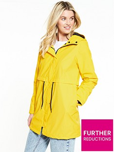 noisy-may-alma-long-sleeve-jacket-lemon