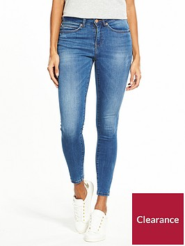 noisy-may-lucy-jeans-medium-blue-denim