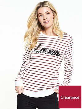 vero-moda-long-sleeve-sweat