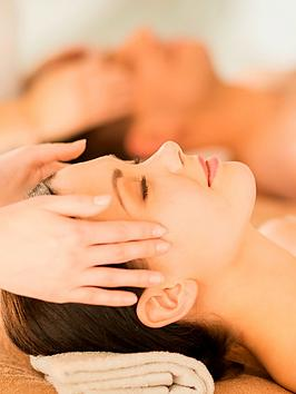 virgin-experience-days-relaxation-day-for-two