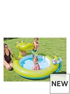 intex-gator-spray-pool