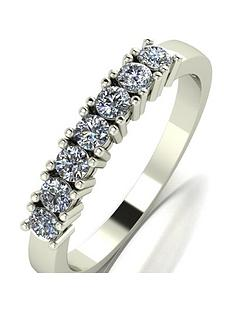 love-diamond-love-diamond-9ct-gold-claw-set-50-point-diamond-eternity-ring