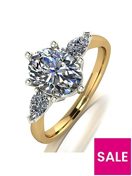 moissanite-moissanite-9ct-gold-25ct-eq-total-oval-and-pear-shaped-trilogy-ring