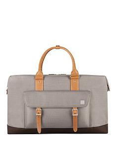 moshi-vacanza-unisex-weekender-traveller-bag-suitable-for-15quot-laptops--titanium-grey