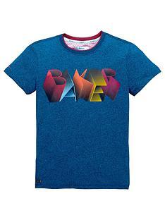 baker-by-ted-baker-boys-navy-logo-print-t-shirt