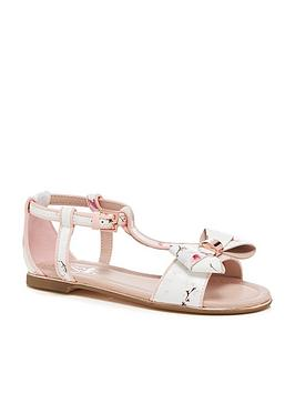 baker-by-ted-baker-girls-printed-sandal