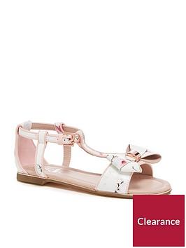 baker-by-ted-baker-girls-printed-sandal
