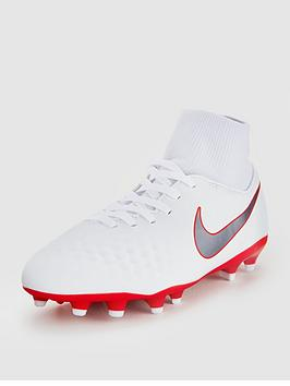 nike-junior-magista-obra-2-academy-dynamic-fit-firm-ground-football-boot-whitenbsp