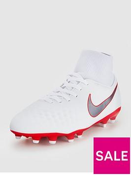 nike-junior-magista-obra-2-academy-dynamic-fit-firm-ground-football-boot-whitenbsp