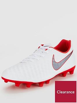 nike-nike-mens-magista-obra-2-club-firm-ground-football-boot