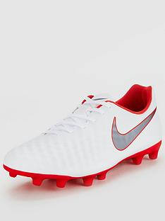 nike-nike-mens-magista-obra-2-club-firm-ground-football-bootnbsp