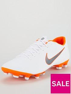 nike-mens-mercurial-vapor-12-academy-mg-football-boots-whiteorangenbsp