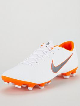 nike-mens-mercurial-vapor-12-academy-mg-football-boots-whiteorangenbsp