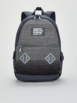 superdry-knitter-montana-backpack