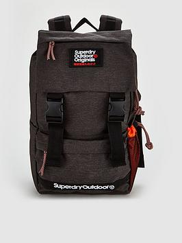 superdry-coleman-backpack