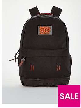 superdry-webster-montana-backpack-dark-grey
