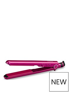 babyliss-pro-235-smooth