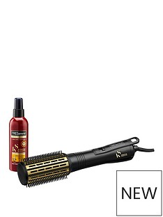 tresemme-tresemmeacute-salon-professional-smooth-volume-hot-air-styler