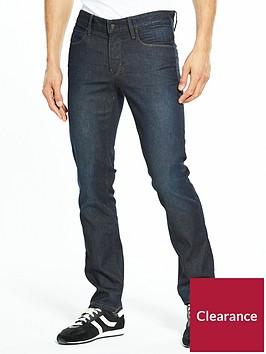 boss-63-slim-fit-jean