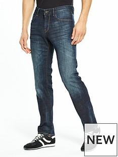 boss-orange-24-modern-regular-fit-jean