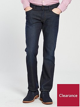 boss-24-regular-fit-jean