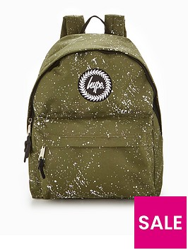 hype-compass-backpack