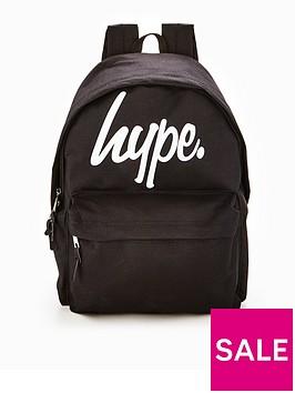 hype-large-logo-backpack