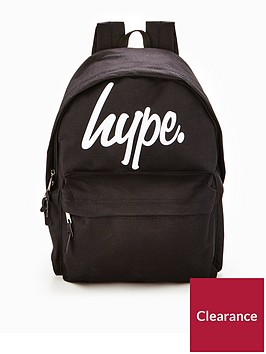 hype-large-logo-backpack
