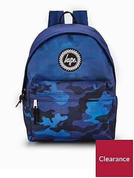 hype-navy-camo-backpack