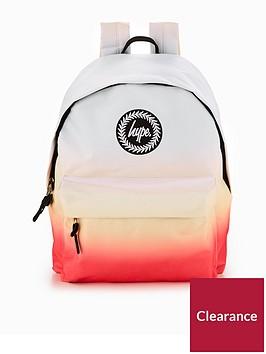 hype-light-gradient-backpack