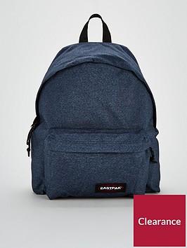 eastpak-padded-packer-backpack-24l