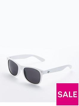 hype-sunglasses