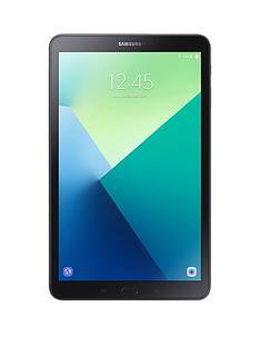 samsung-galaxy-tab-a-101-inch-32gb-tablet-grey-with-128gb-micro-ssd-card
