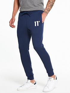 11-degrees-core-jog-pant