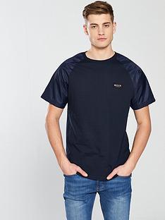 nicce-ma-tshirt