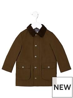 river-island-mini-mini-boys-cord-collar-coat