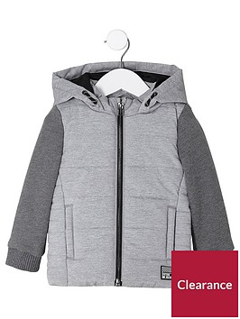 river-island-mini-boys-grey-jersey-sleeve-gilet-jacket