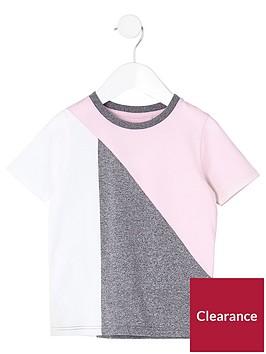 river-island-mini-boys-pink-and-grey-block-t-shirt