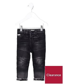 river-island-mini-boys-black-sid-biker-jeans