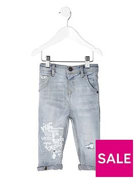 river-island-mini-boys-light-blue-tony-graffiti-jeans