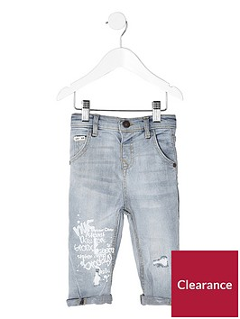 river-island-mini-boys-light-blue-tony-graffiti-jeans