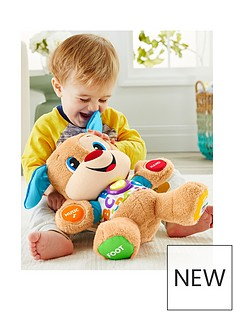 fisher-price-fisher-price-smart-stages-first-words-puppy
