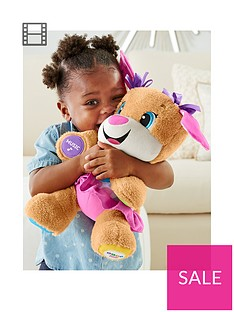 fisher-price-smart-stages-first-words-sis