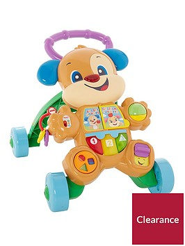 fisher-price-fisher-price-smart-stages-learn-with-puppy-walker