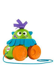 fisher-price-walk-amp-whirl-monster