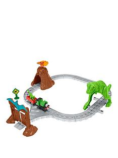 thomas-friends-thomas-dino-discovery-set