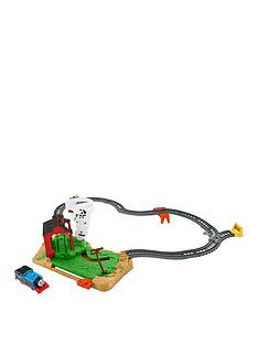 thomas-friends-trackmaster-twisting-tornado-train-set