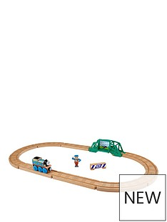 thomas-friends-thomas-amp-friends-wooden-railway-5-in-1-starter-set